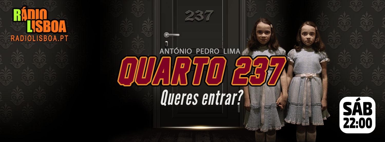 Quarto 237
