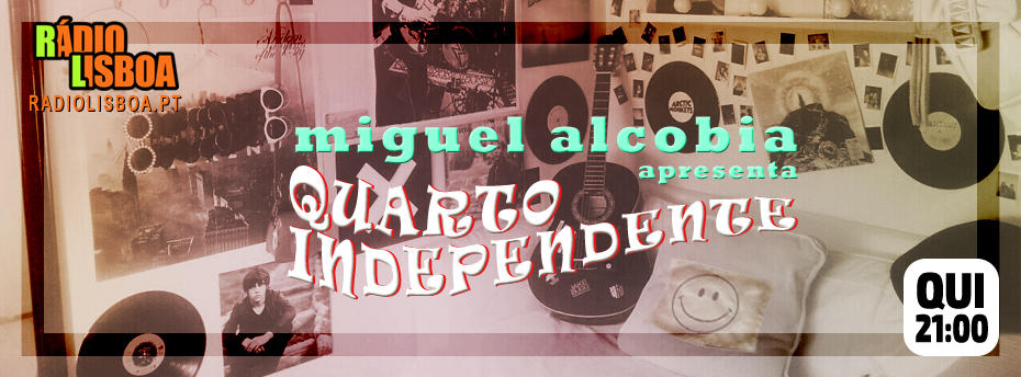 Quarto Independente