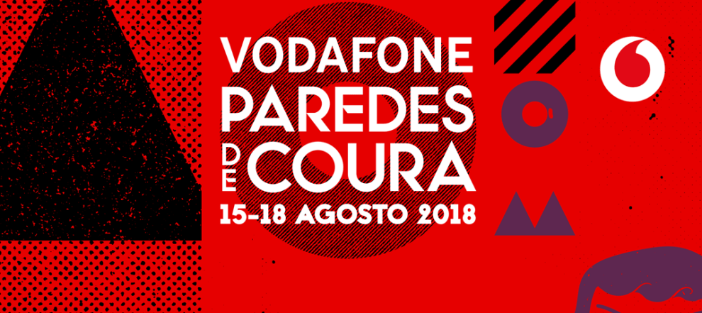 images/stories/pdc_2018/vodafoneparedesdecoura.png